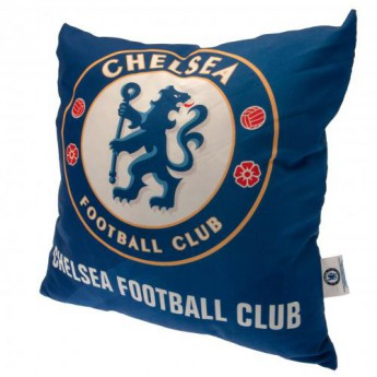 Chelsea poduszka CR
