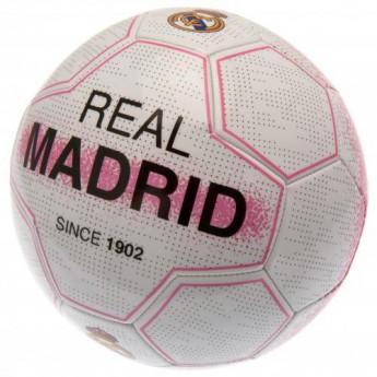 Real Madrid piłka Football PK - size 5