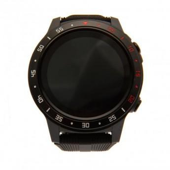Liverpool zegarek Smart Watch
