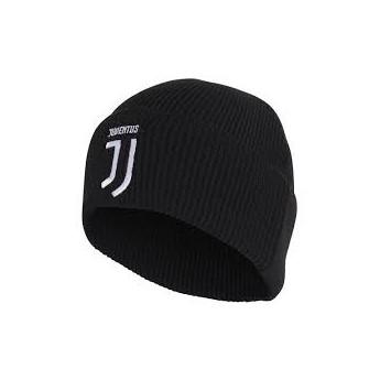 Juventus czapka zimowa 19 woolie