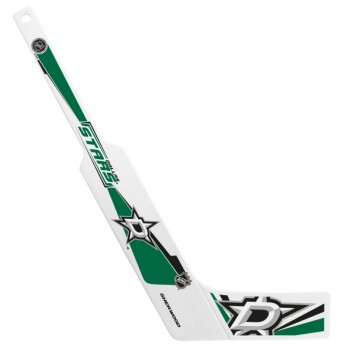 Dallas Stars Minikij Sher-wood