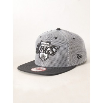 Los Angeles Kings Czapka 950 Mesh Snapback