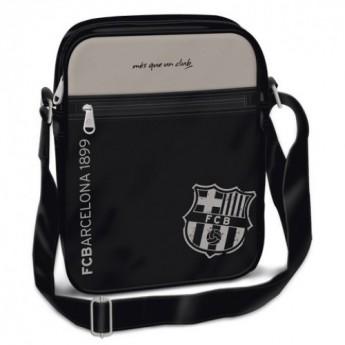 Barcelona torba na ramię ars una