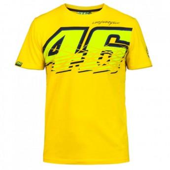 Valentino Rossi t-shirt VR46
