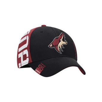 Arizona Coyotes czapka Draft 2016