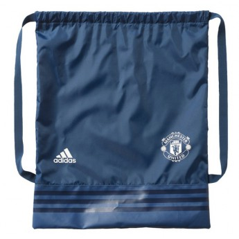 e74b0d9c8ce2a Manchester United fan shop – wszystko dostępne od ręki - FAN-store ...