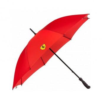 Ferrari parasol golfowy red 27 cali F1 Team 2016