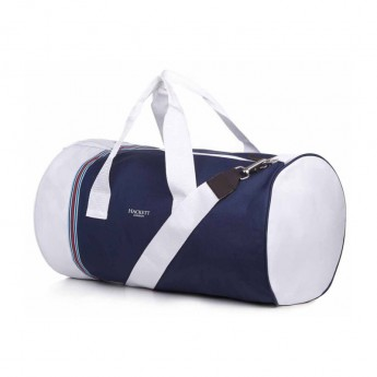 Williams torba sportowa Duffle 2016