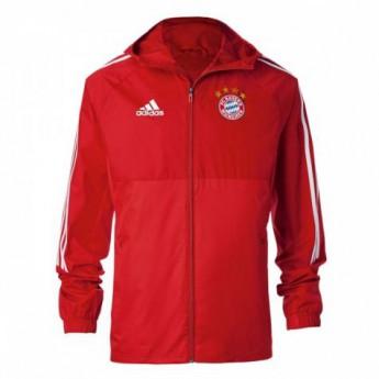 Bayern Monachium kurtka męska rn red