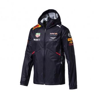 Kurtka męska Rain Red Bull Racing F1 Team 2017
