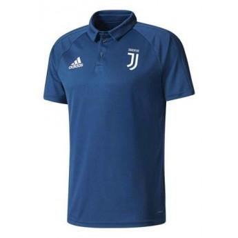 Juventus męski polo t-shirt bln 2017