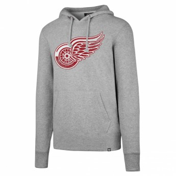 Mikina Detroit Red Wings Knockaround Headline