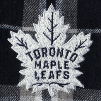 Toronto Maple Leafs męska bielizna NHL Huddle Boxer Shorts