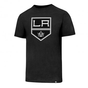 Los Angeles Kings t-shirt męski 47 Club Tee