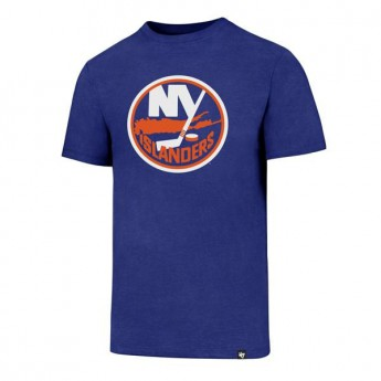 Tričko New York Islanders 47 Club Tee