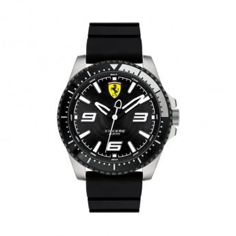 Zegarek Scuderia Ferrari XX Kers Black