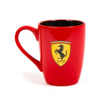 Ferrari kubek red Scudetto F1 Team 2018