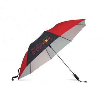 Red Bull Racing parasol compact 2018