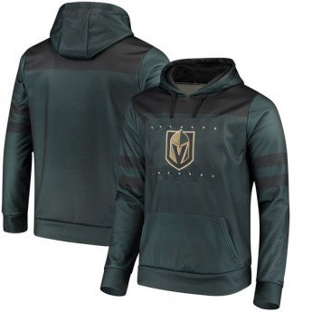 Vegas Golden Knights Bluza męska Light Up