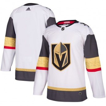 Vegas Golden Knights hokejowa koszulka meczowa adizero Away Authentic Pro