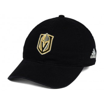 Vegas Golden Knights czapka baseballówka Slouch Adjustable Cap