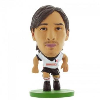 Fulham figurka SoccerStarz Ruiz