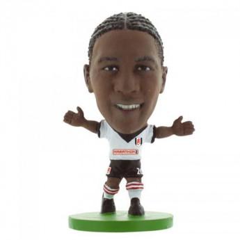 Fulham figurka SoccerStarz Rodallega