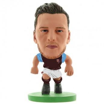 West Ham United figurka SoccerStarz Arnautovic