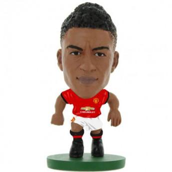 Manchester United figurka SoccerStarz Lingard