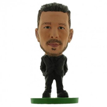 Atletico Madrid figurka SoccerStarz Simeone
