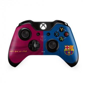 Barcelona etui do pada Xbox One Xbox One Controller Skin