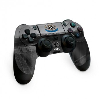 Newcastle United etui do pada PS4 PS4 Controller Skin