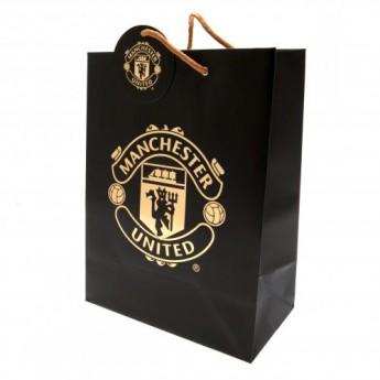Manchester United torba podarunkowa Gift Bag