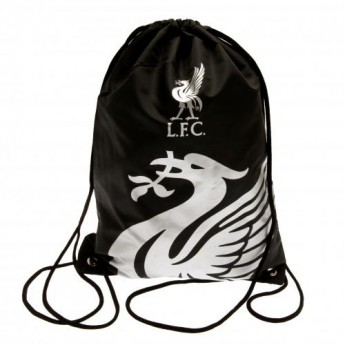 Liverpool gymsack RT
