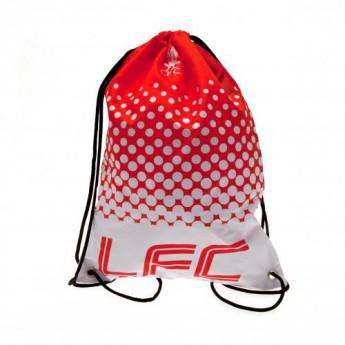 Liverpool gymsack Fade