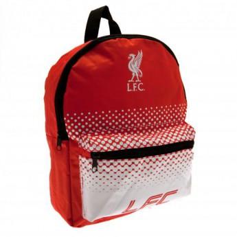 Liverpool plecak junior Backpack