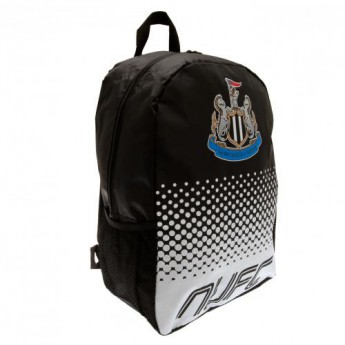 Newcastle United plecak Backpack