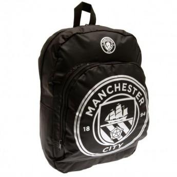 Manchester City plecak Backpack RT