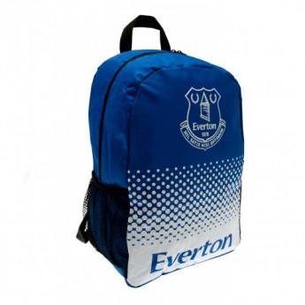 FC Everton plecak Backpack