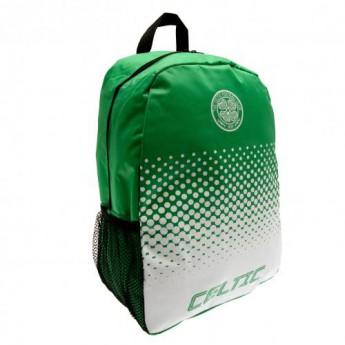 FC Celtic plecak Backpack