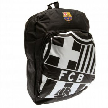 Barcelona plecak Backpack RT