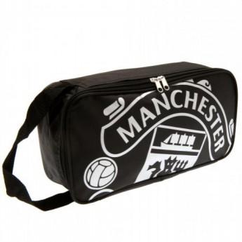 8969e3bebd33c Manchester United plecak 18 Icons - FAN-store.pl
