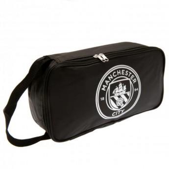 Manchester City torba na buty Boot Bag RT