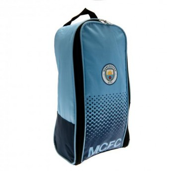 Manchester City torba na buty Boot Bag