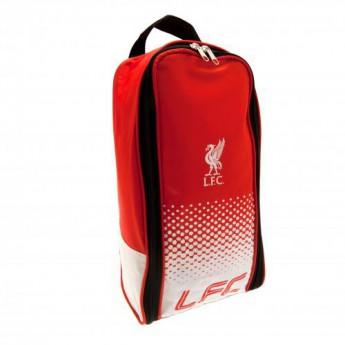 Liverpool torba na buty Boot Bag
