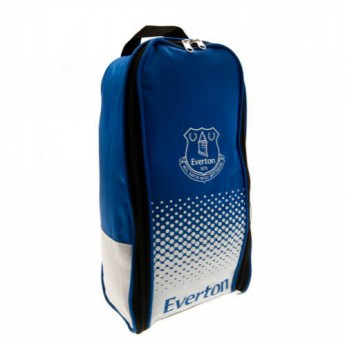 FC Everton torba na buty Boot Bag
