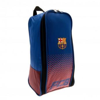Barcelona torba na buty Boot Bag