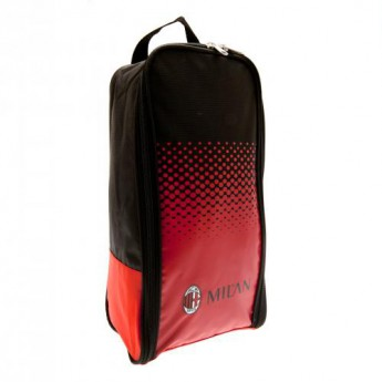 AC Milan torba na buty Boot Bag