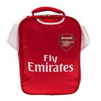Arsenal torba obiadowa Kit Lunch Bag