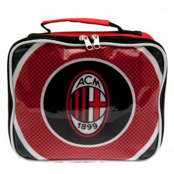 AC Milan torba obiadowa Lunch Bag
